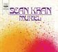 ショーン・カーン 『Muriel』 往年のニュー・ジャズ・リスナーもぜひ! オマーら迎えた歌モノの洒脱さが◎&インスト群も雄弁な傑作