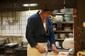 小林薫主演の映画版「深夜食堂」がソフト化、TVドラマ版同様〈いつ行ってもそこにある〉佇まいが正解のうまい仕上がり