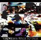 ENDRUN 『WALK TO TALK』 C-L-C周辺の活動で知られるトラックメイカーのヤンシー・ボーイズら参加曲含む新作