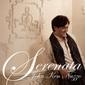 ジョン・健・ヌッツォ 『セレナータ イタリア歌曲』 コンサートに足を運び体感したくなる魅力満載