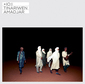 ティナリウェン 『Amadjar』 モロッコからモーリタニアへの旅路でアウトドア録音され、郷愁を強く感じさせる内容に