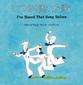 VA 『いつか聴いた歌 3 ブロードウェイ・アンド・ハリウッド』 和田誠監修、永遠のスタンダード曲コンピ・シリーズ第3弾
