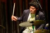 〈東京JAZZ〉でジャズの未来担うクァルテットが再集結! 人気ドラマー率いる石若駿 PROJECT 67とは?