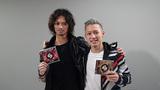 〈EDMの名門スピニンをスピンする!〉Part.1―スピニンの音源を使ったミックスCDをリリースしたYAMATO×SHINTARO対談