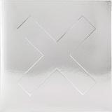 XXが新しいフェイズへ! よりアグレッシヴでダンサブルな音が鳴る、ダンス・ミュージックからの影響が鮮明になった3作目