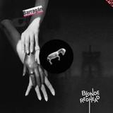 """ブロンド・レッドヘッドが9月に新作『Barragán』リリース、先行曲""""No More Honey""""公開"""