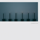 CANTUS 『オディエ』 時代を超越する無垢で美しい響き、女子聖歌隊の10年ぶり新作