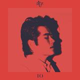 高岩遼『10』SANABAGUN./THE THROTTLEのフロントマンによる、ビッグバンド編成の重厚なソロ作