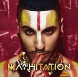 英版「X Factor」で脚光浴びたMADH、エイコンやM.I.A.ら思わせる歌い口&ダブステップやムーンバートンなど織り込んだハイブリッドな楽曲も◎な初アルバム