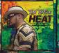 スライ・トークボックス 『Heat』 ミシガン出身のトークボクサー、憧れの90年代Gファンク追求した潔い作り