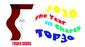TOWER DOORS 2020年の人気楽曲ベスト30