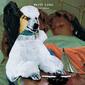今月のレポート盤:HIGH RISE『TAPES+』といっしょに聴きたい関連作品―【ろっくおん!】第26回 Part.2