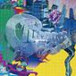 CHICAGO 『Chicago 19』――チャス・サンフォードにプロデュースを委ねパワー・ポップへ接近した88年作