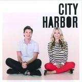 CITY HARBOR 『City Harbor』