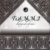 ビート・ミュージック以降の音像纏ったT.A.M.M.I、独特な存在感のジャー9が注目集めたMikikiレヴュー週間アクセス・ランキング