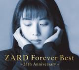 【TOWER PLUSアーカイブ】ZARD『ZARD Forever Best~25th Anniversary~』キャリアが総括されたという意味だけでなく、人生の様々なシーンに寄り添う意味も込められたオールタイム・ベスト