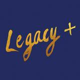 フェミ・クティ&メイド・クティ(Femi Kuti & Made Kuti)『Legacy+』フェラ・クティの魂を継承した2作をコンパイル