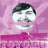 TOYOMU 『TOYOMU』 世界中が絶賛したセンセーショナルなデビューから2年、ついに初作が完成