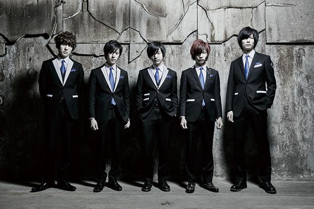 Pileや声優の生田鷹司擁するPENGUIN RESEARCHの新作、μ's最後のシングルなど、アニメ関連の素敵音楽まとめて紹介!