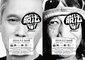 ピーター・バラカン&近田春夫の「脱法ラジオ」とヤン富田の「アシッドテスト」、未知の体験ができる2つの注目イヴェント
