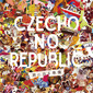 Czecho No Republic 『旅に出る準備』 SKY-HIフィーチャー曲など、祝祭感と昂揚感に溢れた5作目