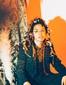 """CRCK/LCKS小西遼のソロ・プロジェクト象眠舎、TENDREを迎えた新曲""""Mirror""""をリリース"""