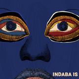 VA『Indaba Is』シャバカ・アンド・ジ・アンセスターズ周辺を軸に南アフリカ産ジャズの熱い現況を伝える