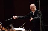 パーヴォ・ヤルヴィ(Paavo Järvi)、N響の首席指揮者が語る『武満徹:管弦楽曲集』