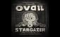 "Ovallが新曲""Stargazer""のMVを公開、鷲尾友公のキャラクター〈手君〉をフィーチャー"