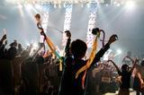 H ZETTRIOから和楽器やポイとコラボした静岡公演のレポートが到着!