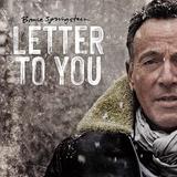 ブルース・スプリングスティーン(Bruce Springsteen)『Letter To You』直球のバンド・サウンドで痛みと喜びを届ける手紙
