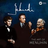 生誕100年迎えたユーディ・メニューイン、神童ヴァイオリニストから洞察力とヒューマニティの音楽家として歩んだ道程を辿る