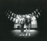 カエターノ・ヴェローゾ&ジルベルト・ジル、二人合わせて芸歴1世紀! 百戦錬磨の知恵者コンビによる弾き語りライヴが音盤化
