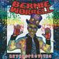 バーニー・ウォーレル 『Retrospectives』 パーラメント/ファンカデリック曲をインストで料理、バーニー節炸裂の最終作