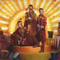 テイク・ザット 『Wonderland』 ディスコ風からミュージカル調まで、曲ごとにキャラの濃いアレンジ施した満艦飾の8作目