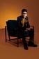 ジョーイ・アレキサンダー(Joey Alexander)『Warna』バリ島出身、16歳のピアニストはさらに進化する
