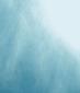 水ゐ涼 『青嵐』 自由な足取りの歌と言葉を、君島大空やオツベルといったゲストを招いて多様なスタイルの楽曲に