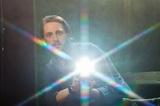 ワンオートリックス・ポイント・ネヴァーの集大成的新作『Magic Oneohtrix Point Never』が完成、新曲3曲を一挙リリース