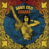 BOOM PAM 『Manara And Summer Singles』