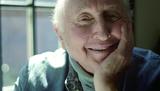 イーサン・ホーク監督作、映画「シーモアさんと、大人のための人生入門」イントキ特別試写会に25組50名をご招待