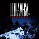 【ろっくおん!】第53回 サウンドガーデン『Ultramega OK』