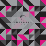 VARIOUS ARTISTS	『Integral Select』