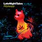ROYKSOPP 『Late Night Tales』 夢見心地のエレポップやデペッシュ・モードのカヴァーも披露したミックスCD