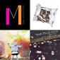 betcover!!やTHA BLUE HERB、柴田聡子など今週リリースのMikiki推し邦楽アルバム7選!