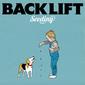 BACK LIFT 『Seeding』 メジャー初アルバム、栄光を掴もうとするメロディック・パンクが眩しい!