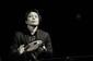 【〈越境〉するプレイヤーたち】第4回:小川慶太 スナーキー・パピーや原田知世と共演するパーカッショニストに迫る