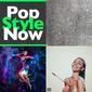 """ドージャ・キャットとウィークエンド(Doja Cat & The Weeknd)のコラボ曲""""You Right""""など今週の洋楽ベスト・ソング"""