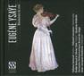 JEAN-JACQUES KANTOROW 『イザイ:弦楽器のための協奏的作品集』 名指揮者とリエージュ・フィルの共演盤