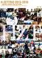 H ZETTRIO 『H ZETTRIO 2013-2018 ~MUSIC VIDEO COLLECTION~』 これからの〈Next Step〉に期待せずにはいられない、トリオ進化の証