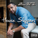 JOELL ORTIZ 『House Slippers』